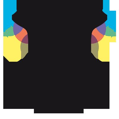 Gráfica Mercúrio